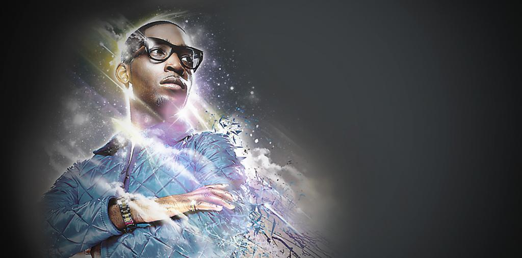 Invincible Album Cover Tinie Tempah. #39;Invincible#39; will be released